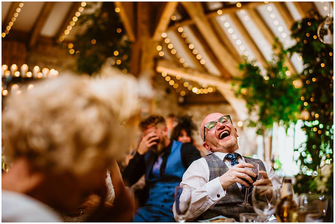 Bolton Abbey Tithe Barn Wedding Photographer 0127