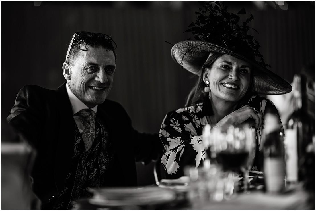Bolton Abbey Tithe Barn Wedding Photographer 0128