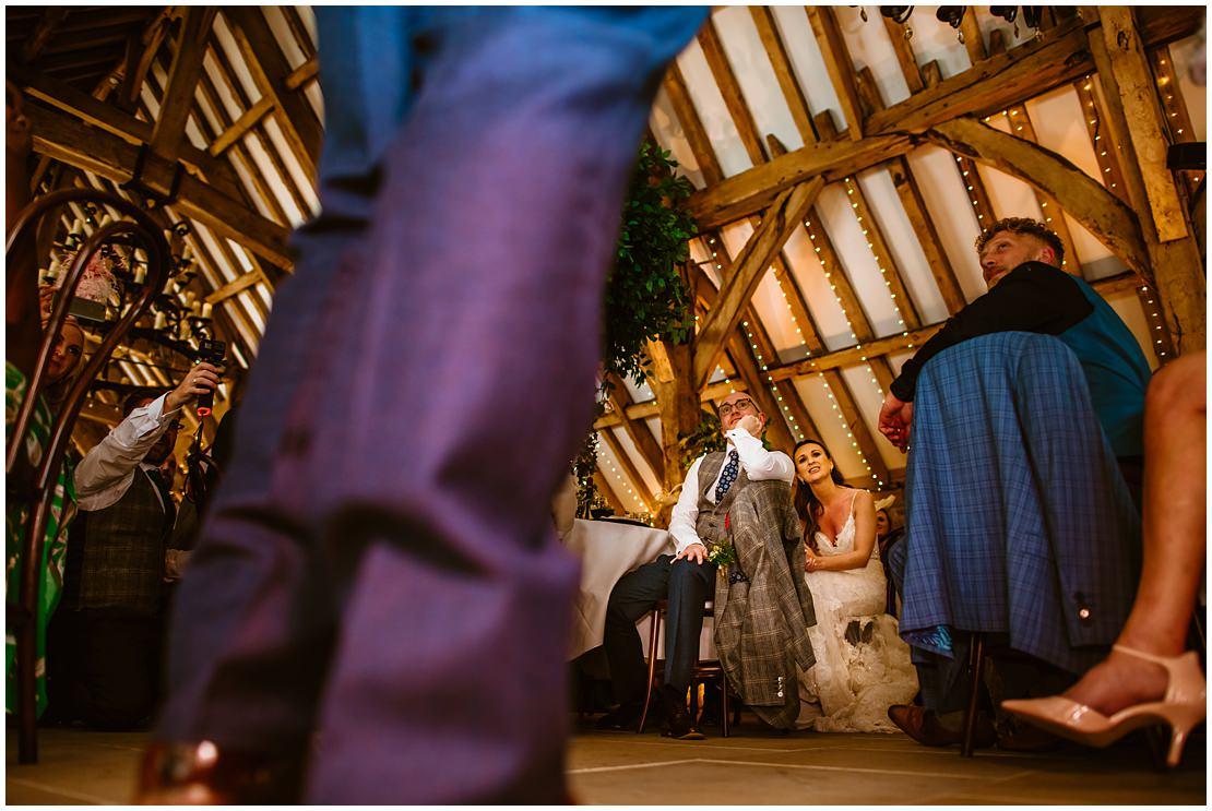 Bolton Abbey Tithe Barn Wedding Photographer 0130