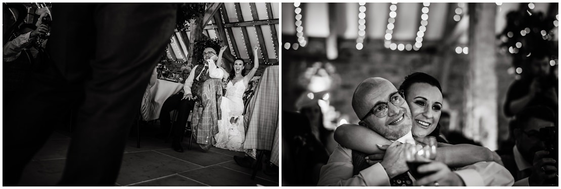 Bolton Abbey Tithe Barn Wedding Photographer 0131