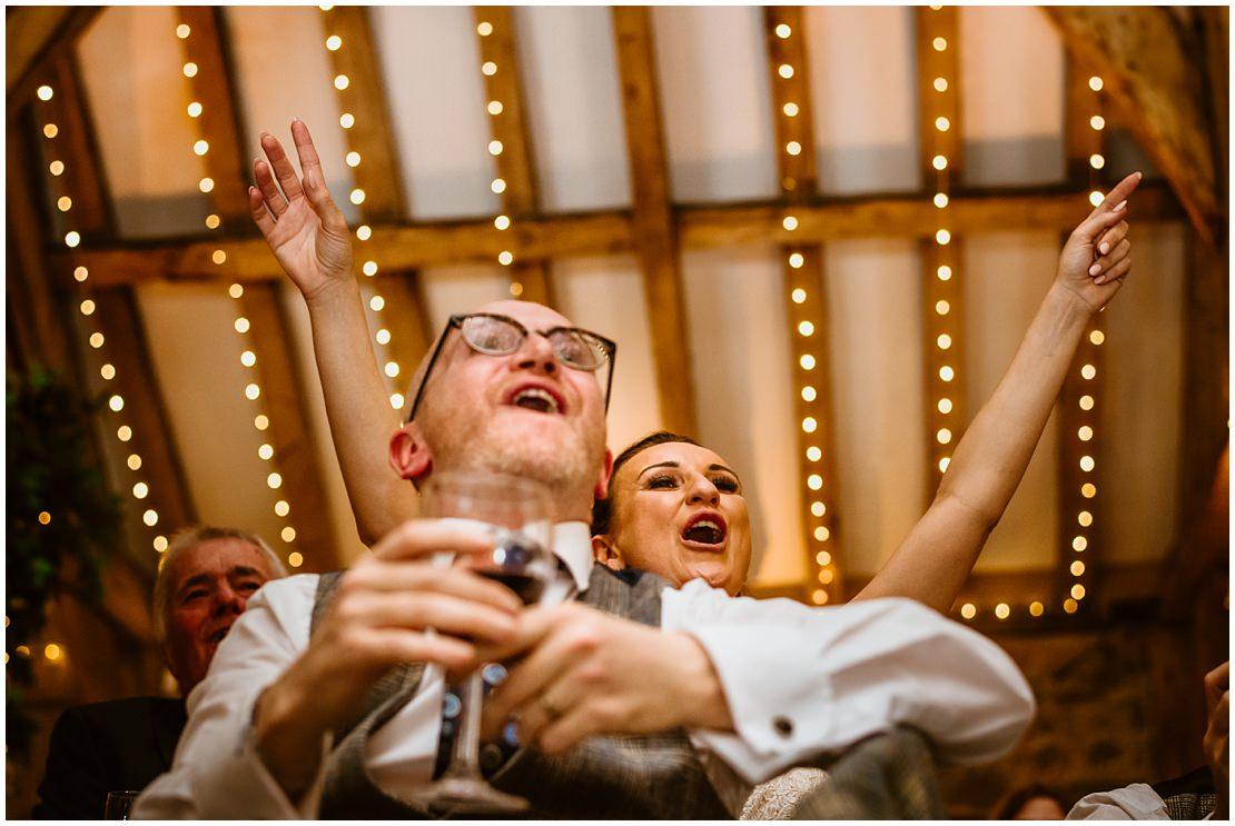 Bolton Abbey Tithe Barn Wedding Photographer 0132