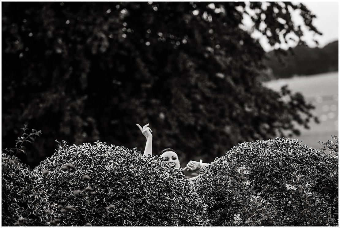 Bolton Abbey Tithe Barn Wedding Photographer 0140