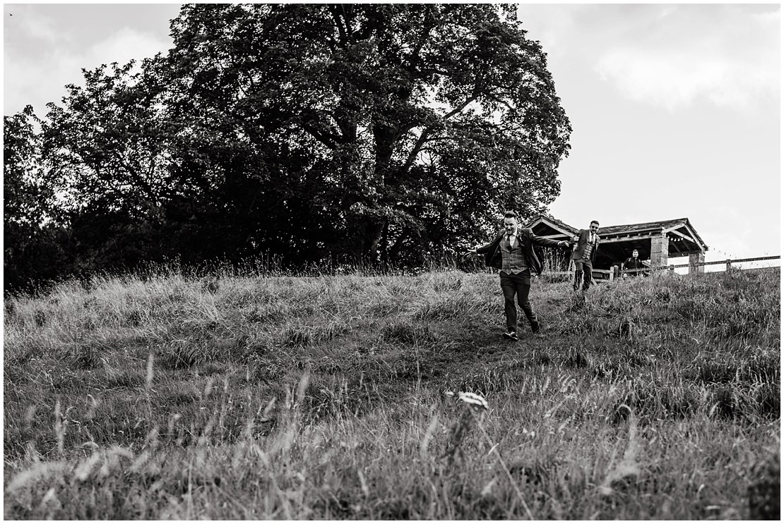 Bolton Abbey Tithe Barn Wedding Photographer 0142