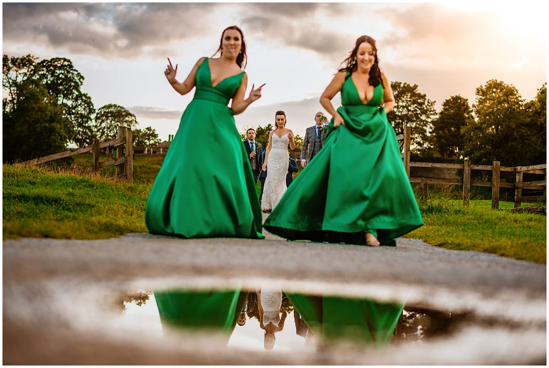 Bolton Abbey Tithe Barn Wedding Photographer 0145