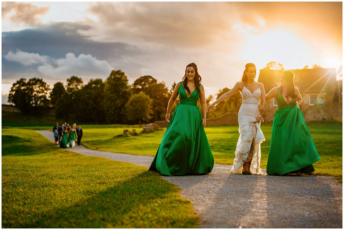 Bolton Abbey Tithe Barn Wedding Photographer 0147