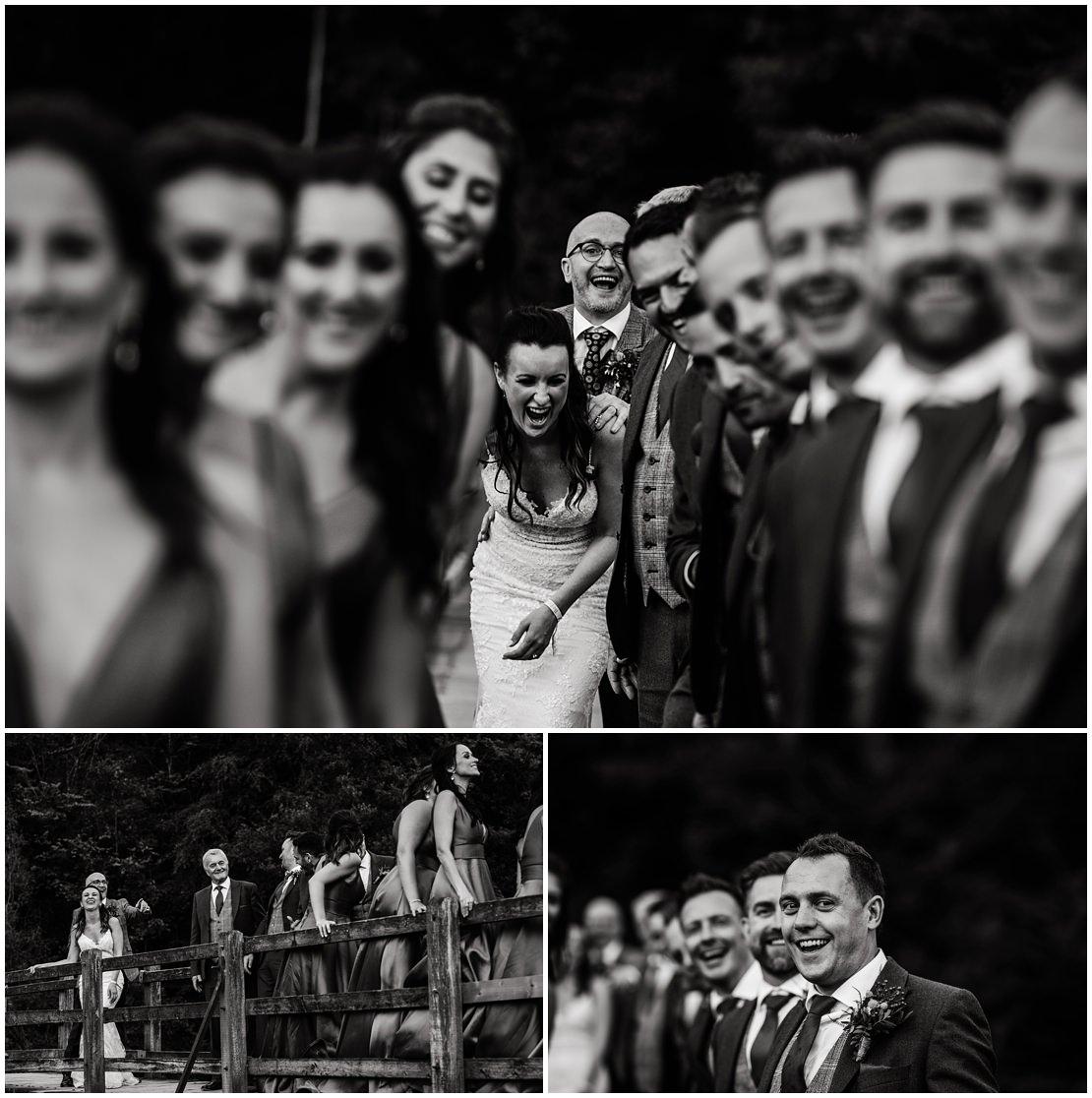 Bolton Abbey Tithe Barn Wedding Photographer 0150