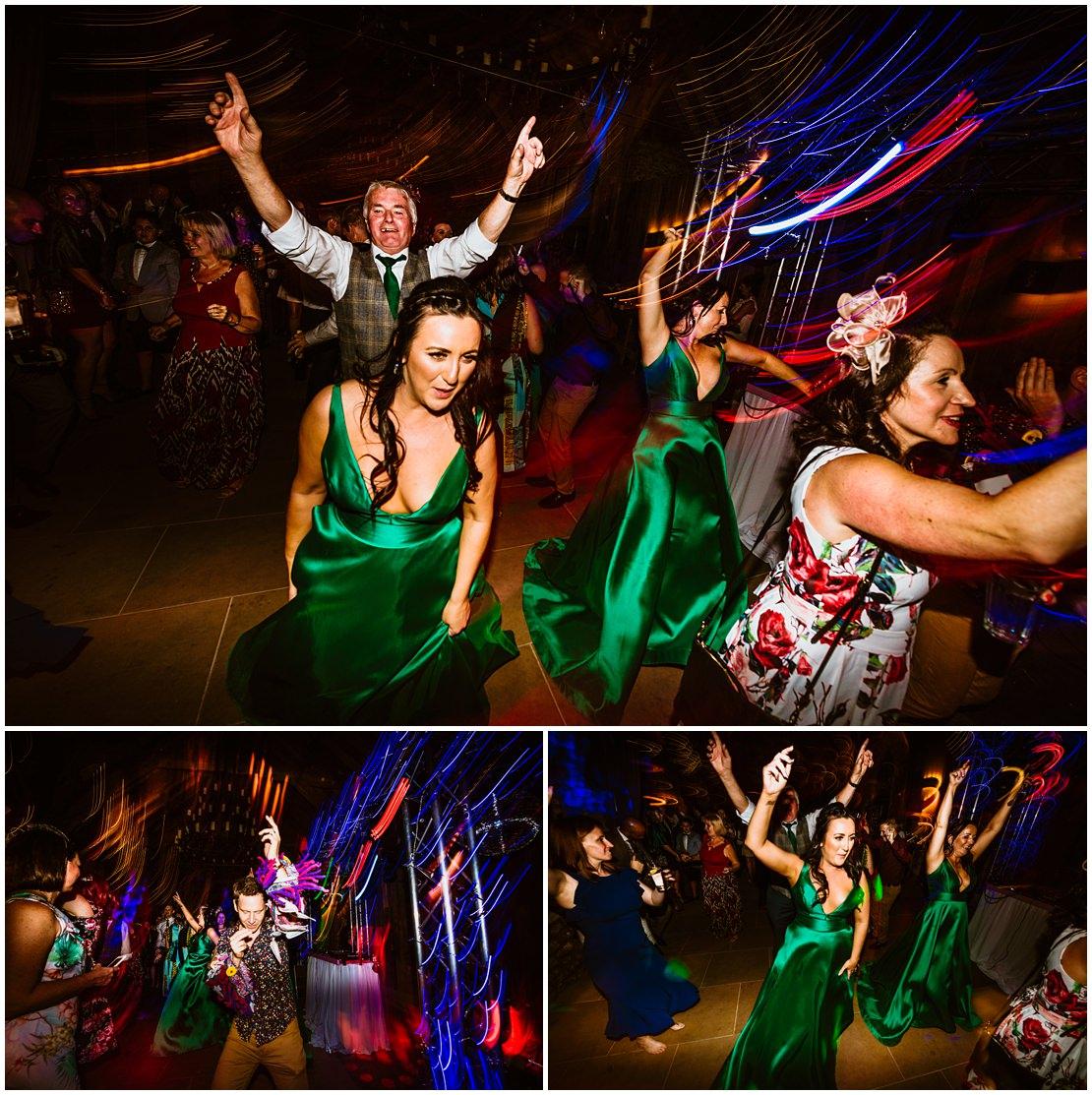 Bolton Abbey Tithe Barn Wedding Photographer 0190