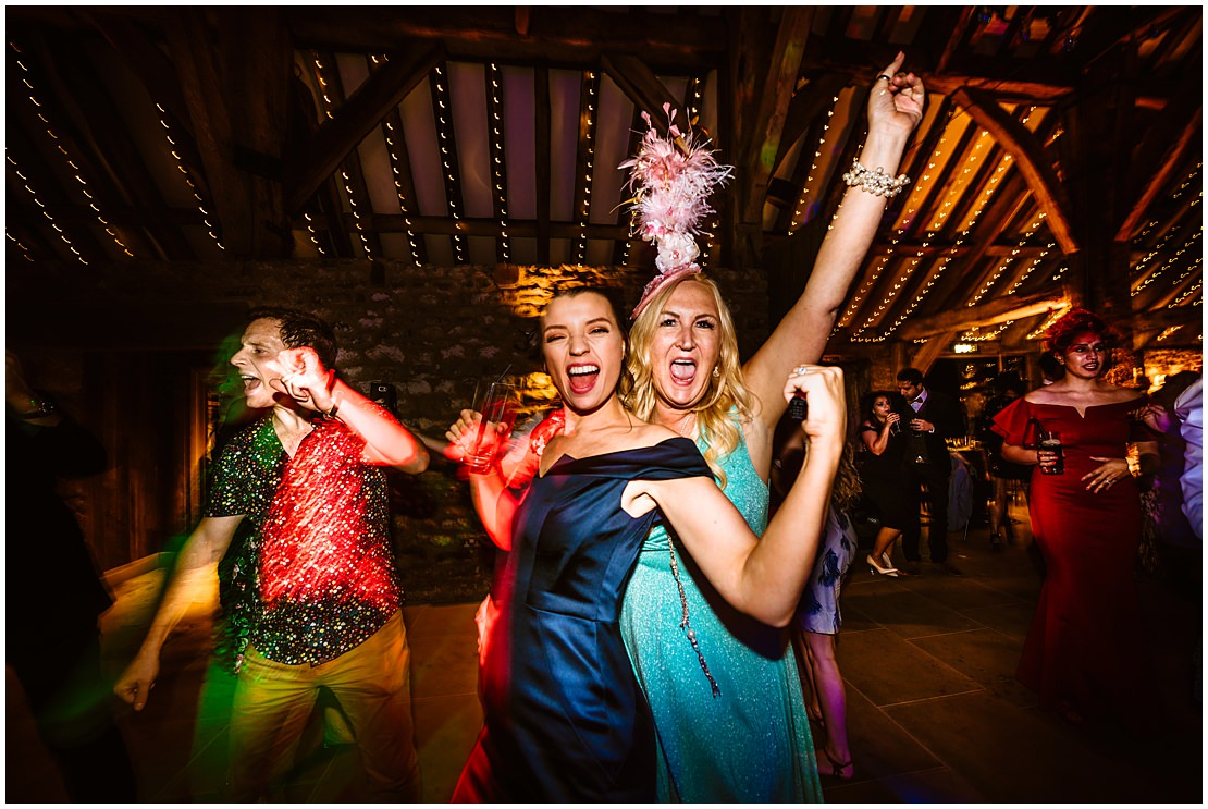 Bolton Abbey Tithe Barn Wedding Photographer 0202