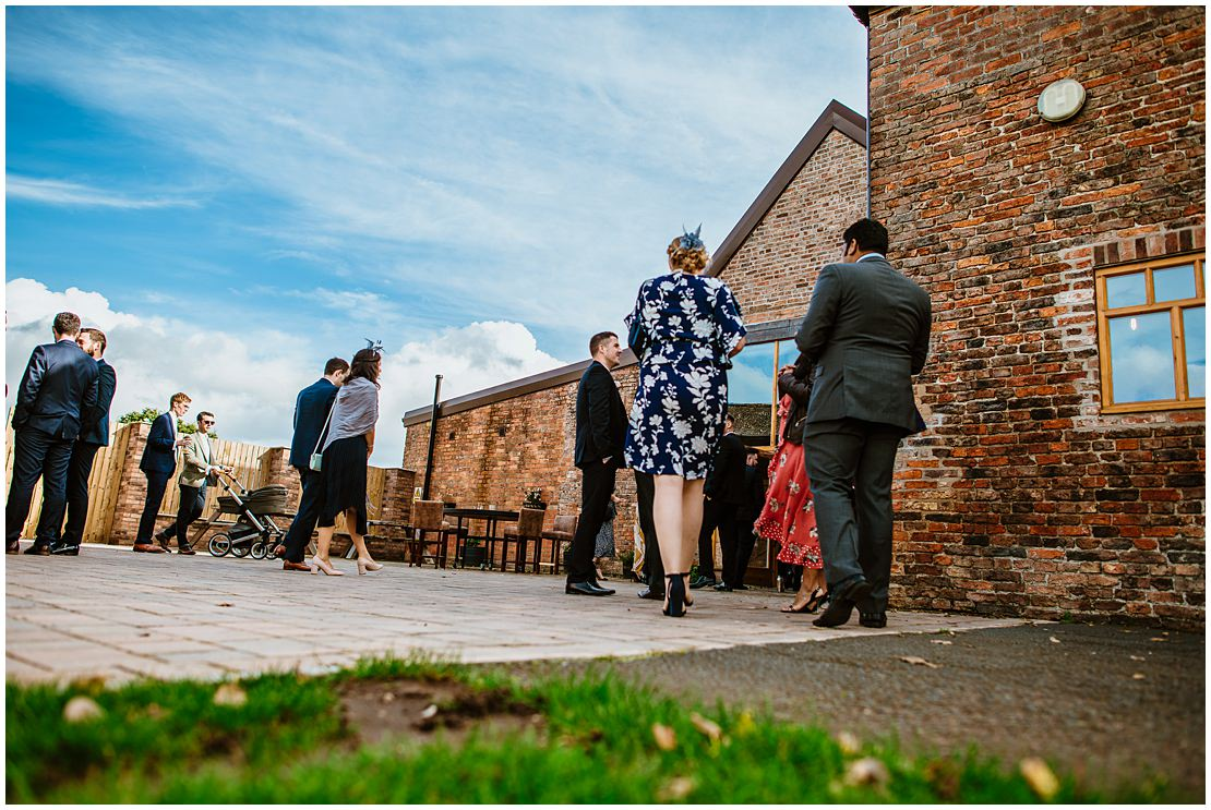 barmbyfield barns wedding photography york 0013