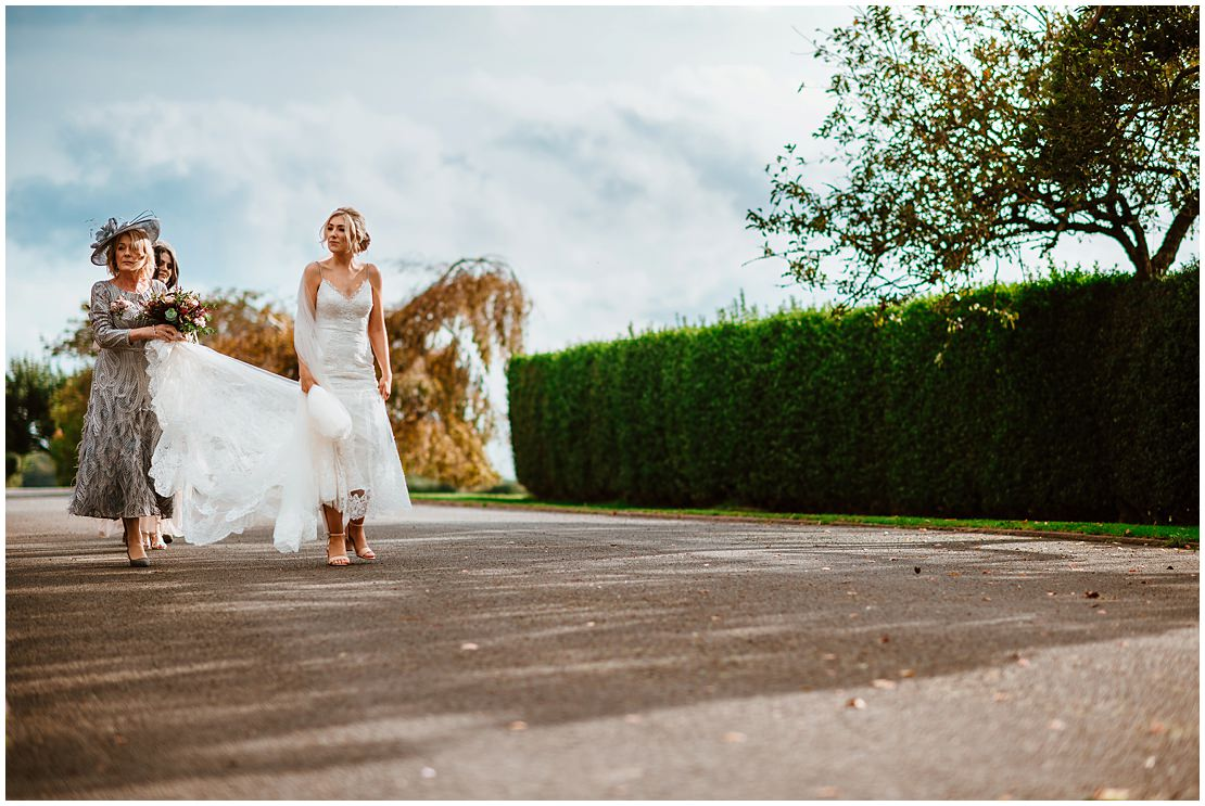 barmbyfield barns wedding photography york 0017