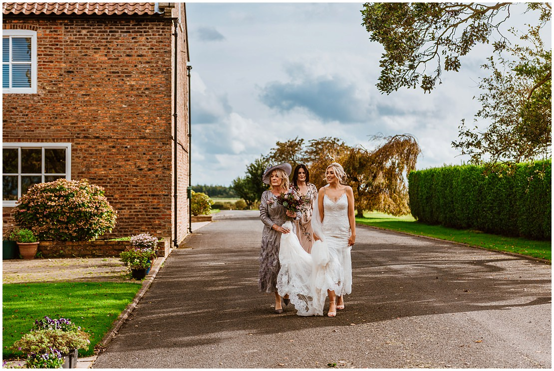 barmbyfield barns wedding photography york 0018