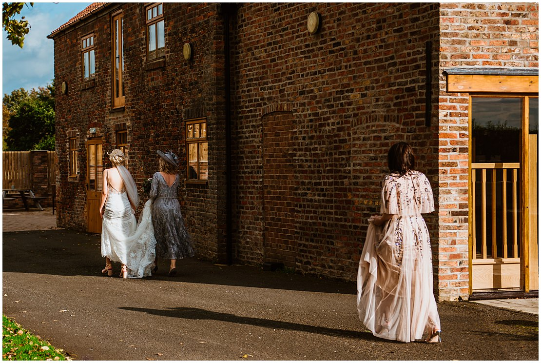 barmbyfield barns wedding photography york 0019