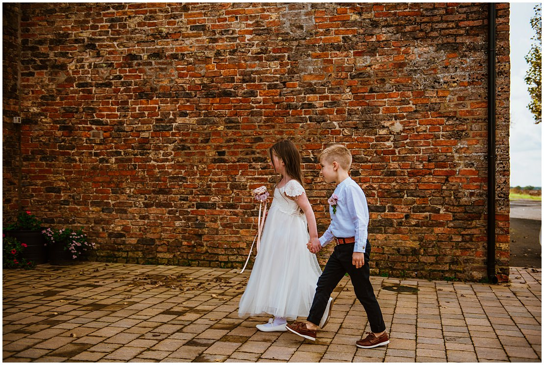 barmbyfield barns wedding photography york 0023