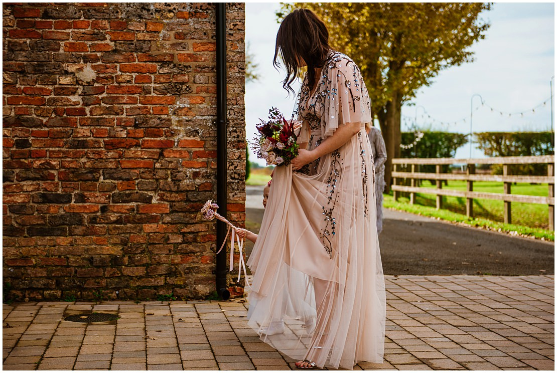 barmbyfield barns wedding photography york 0024