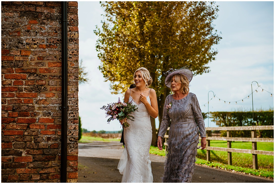 barmbyfield barns wedding photography york 0025