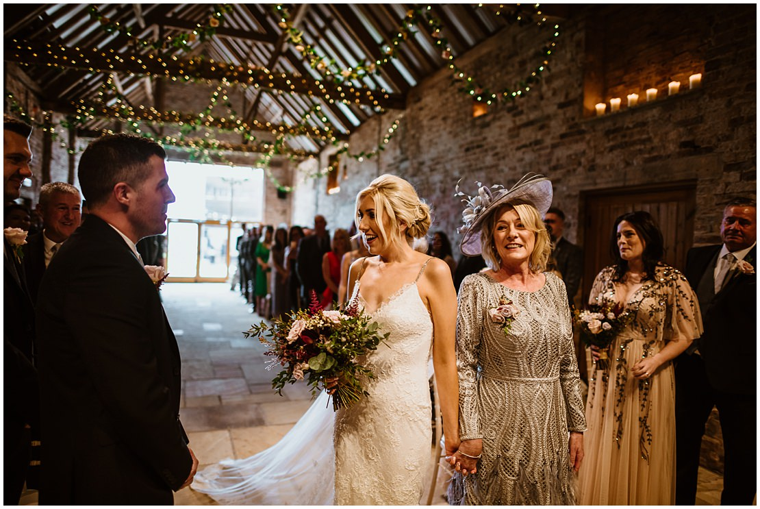 barmbyfield barns wedding photography york 0027