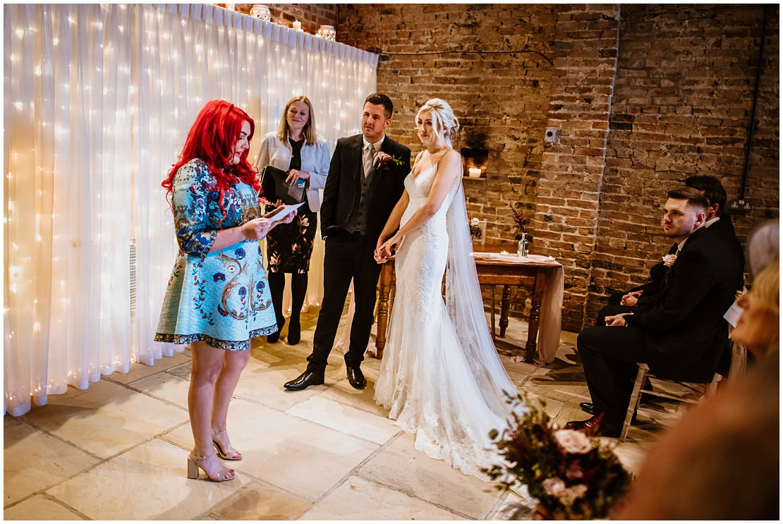 barmbyfield barns wedding photography york 0030