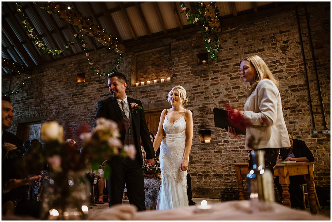 barmbyfield barns wedding photography york 0031