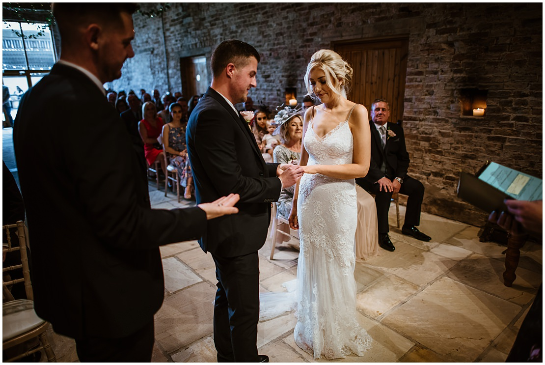 barmbyfield barns wedding photography york 0032