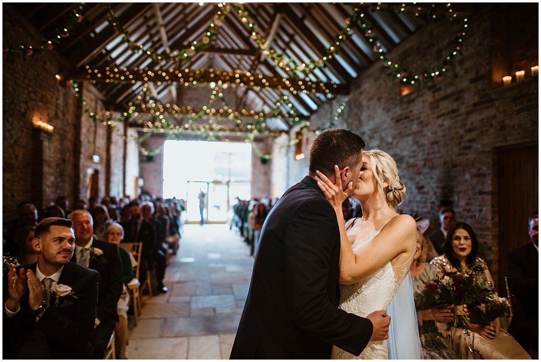 barmbyfield barns wedding photography york 0035
