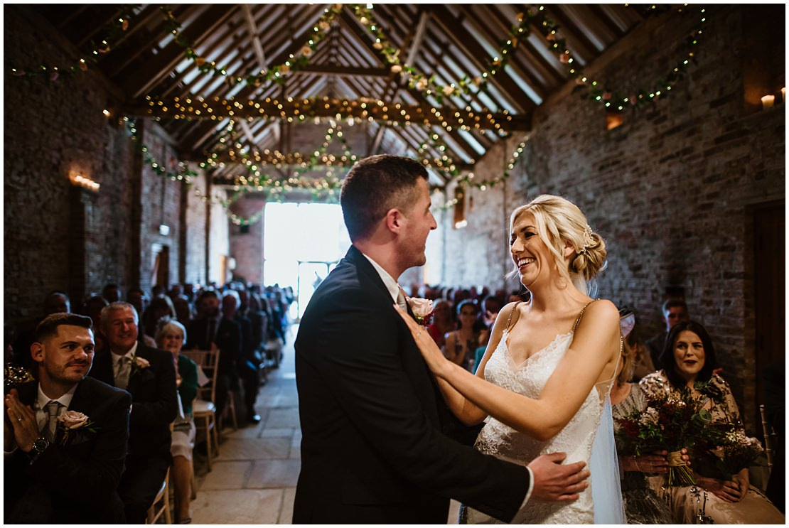 barmbyfield barns wedding photography york 0036