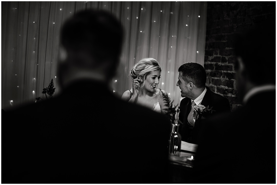 barmbyfield barns wedding photography york 0037