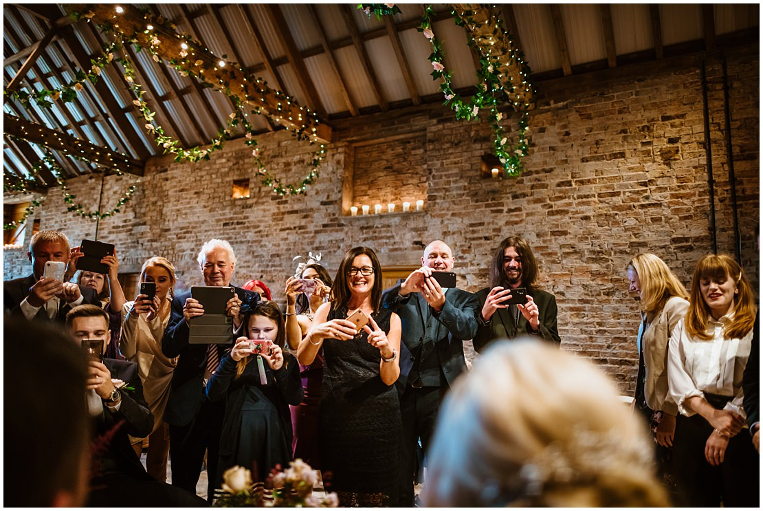 barmbyfield barns wedding photography york 0038