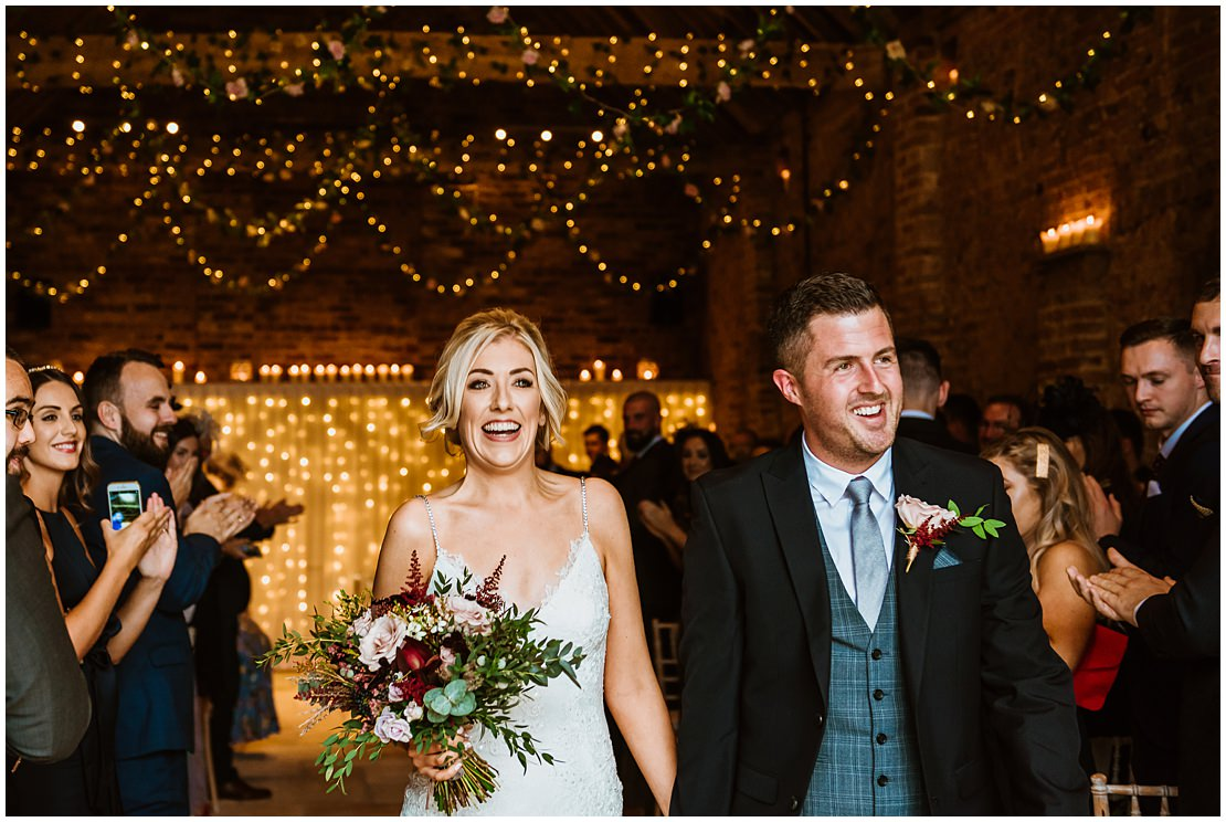 barmbyfield barns wedding photography york 0041
