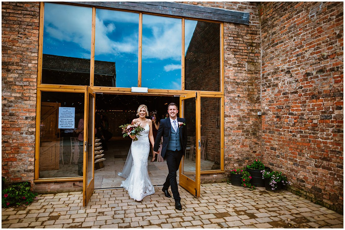 barmbyfield barns wedding photography york 0042