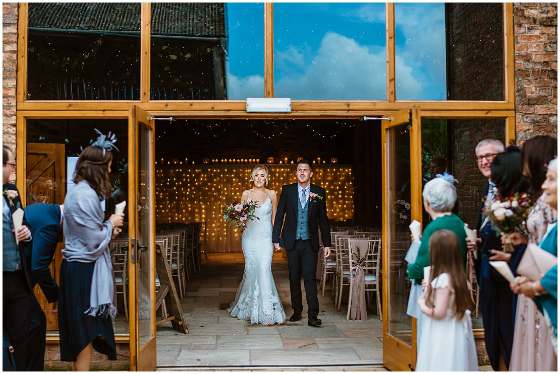 barmbyfield barns wedding photography york 0043