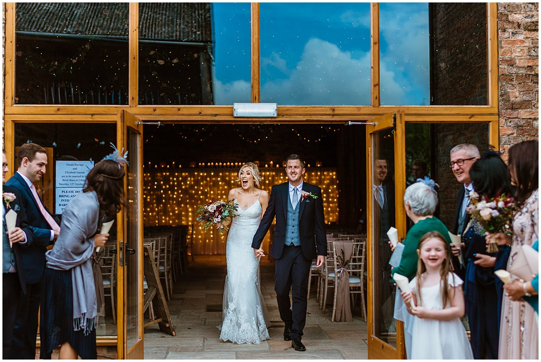 barmbyfield barns wedding photography york 0044