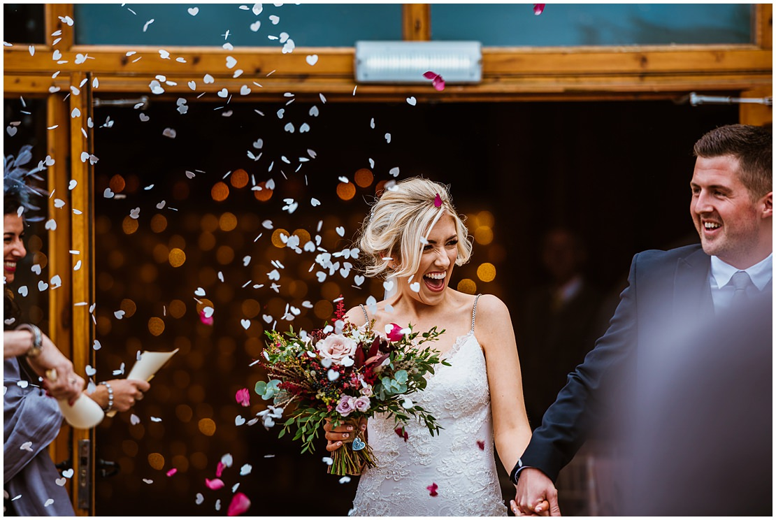 barmbyfield barns wedding photography york 0045