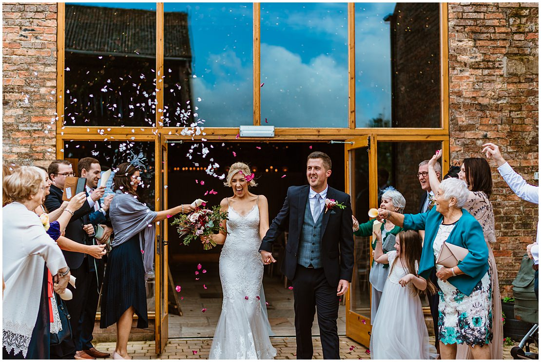 barmbyfield barns wedding photography york 0046