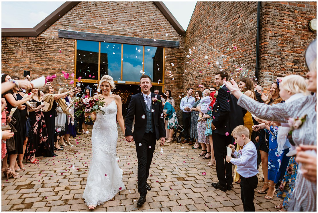barmbyfield barns wedding photography york 0047