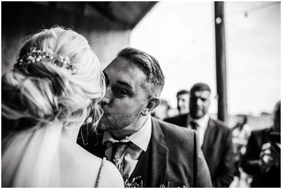 barmbyfield barns wedding photography york 0048