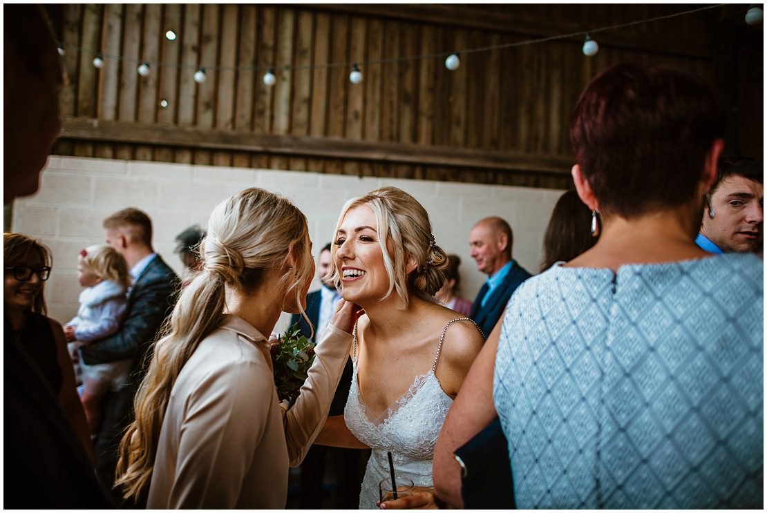barmbyfield barns wedding photography york 0050