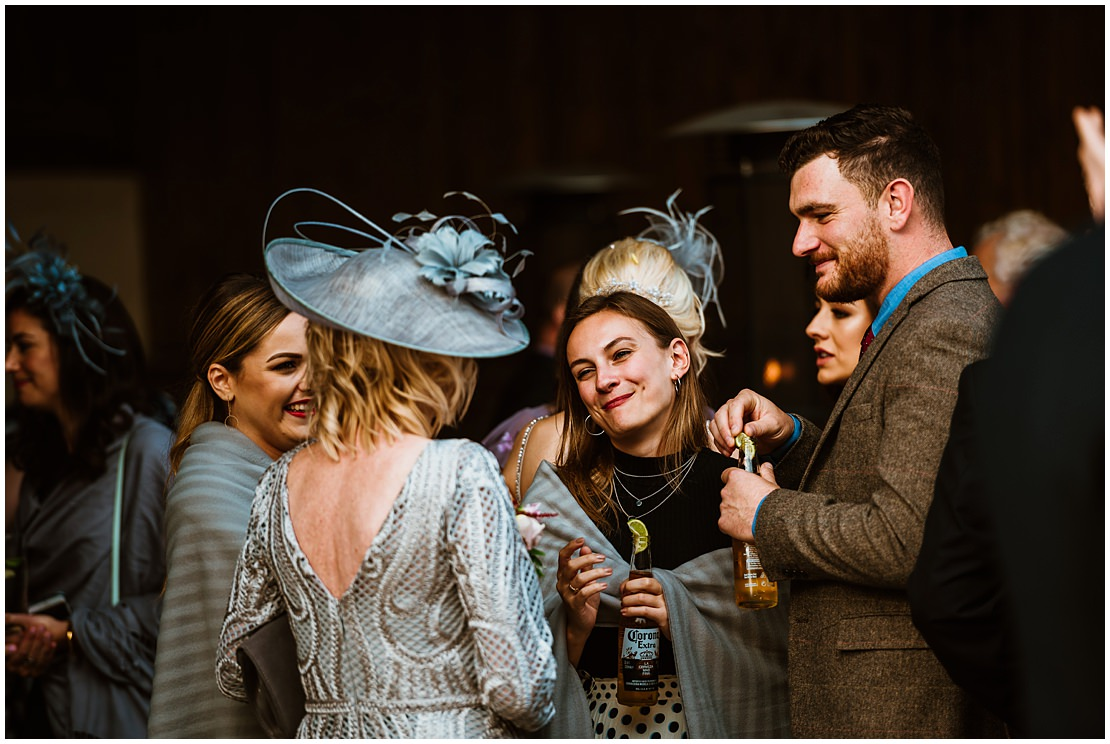 barmbyfield barns wedding photography york 0055