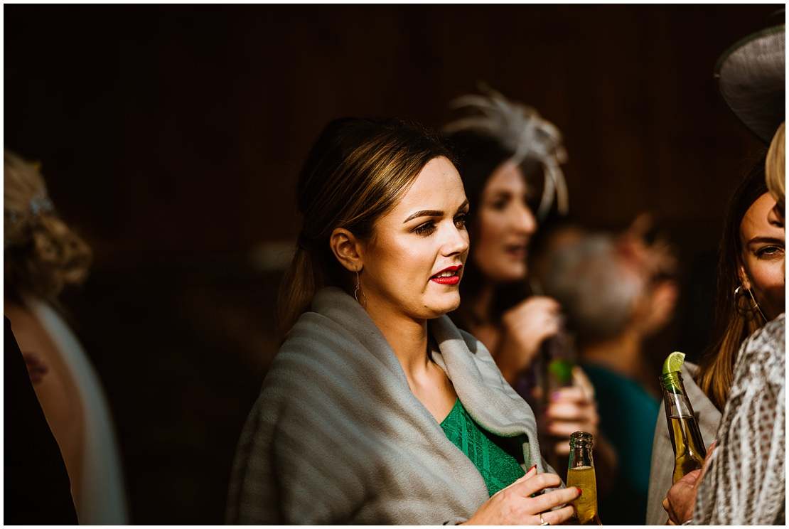 barmbyfield barns wedding photography york 0057