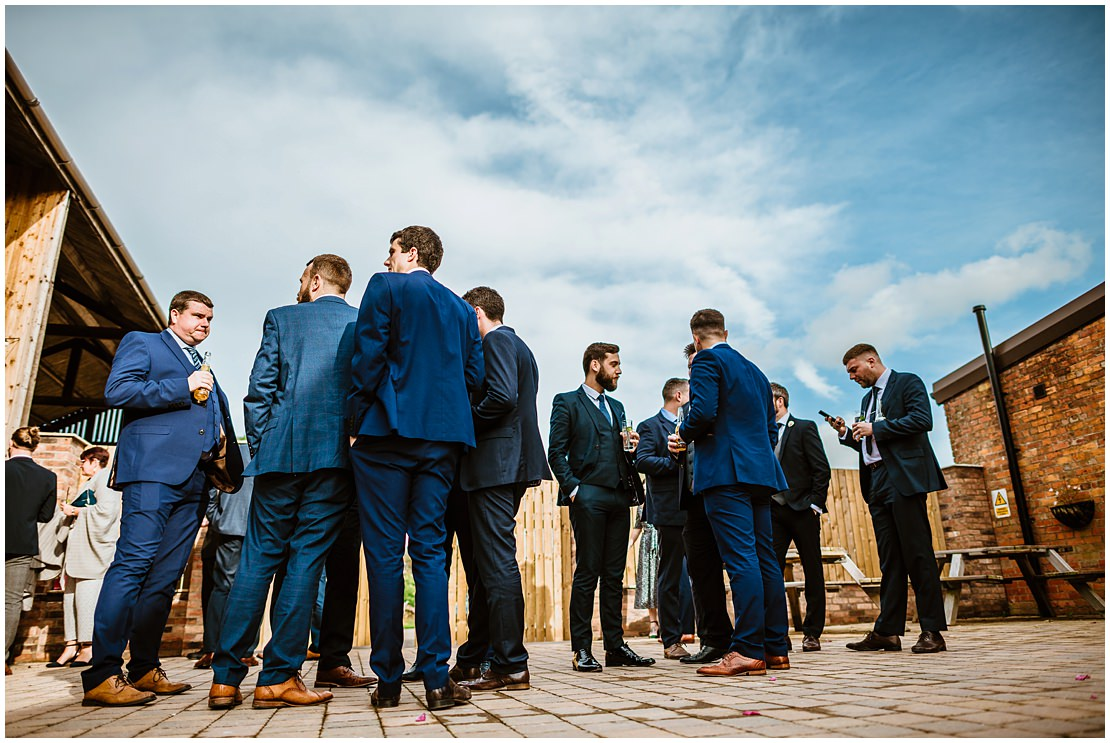 barmbyfield barns wedding photography york 0058