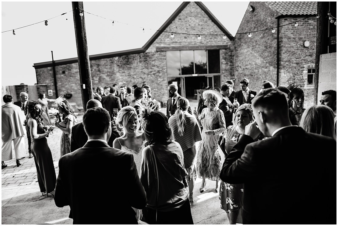 barmbyfield barns wedding photography york 0059
