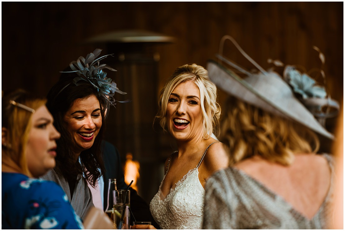 barmbyfield barns wedding photography york 0060
