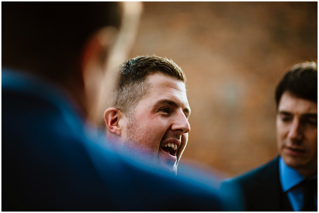 barmbyfield barns wedding photography york 0061