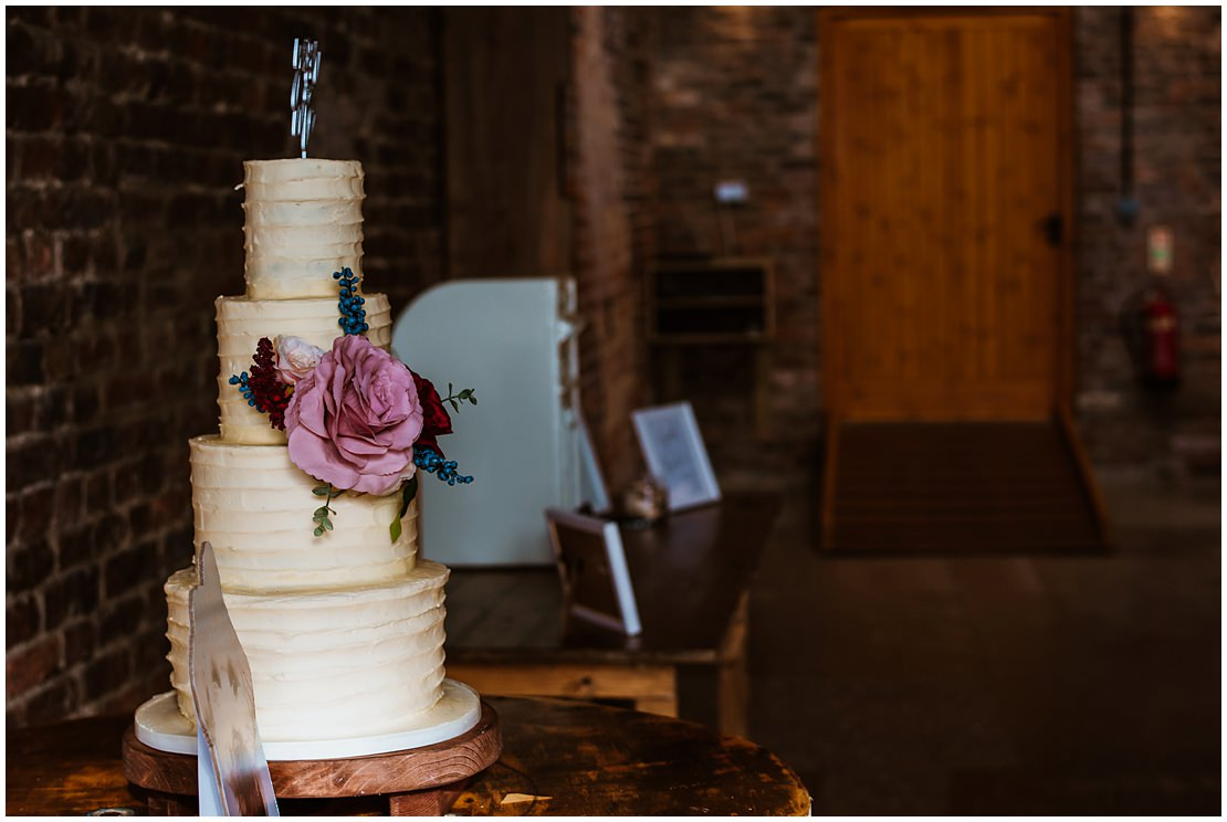 barmbyfield barns wedding photography york 0066