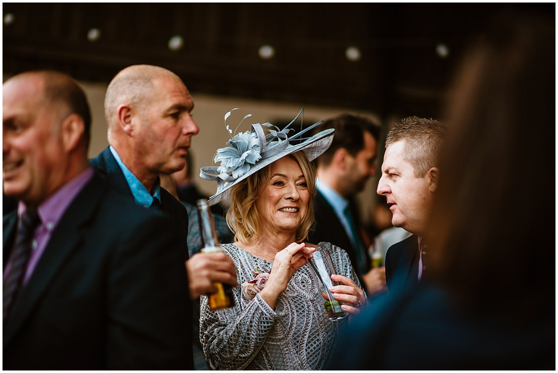 barmbyfield barns wedding photography york 0073