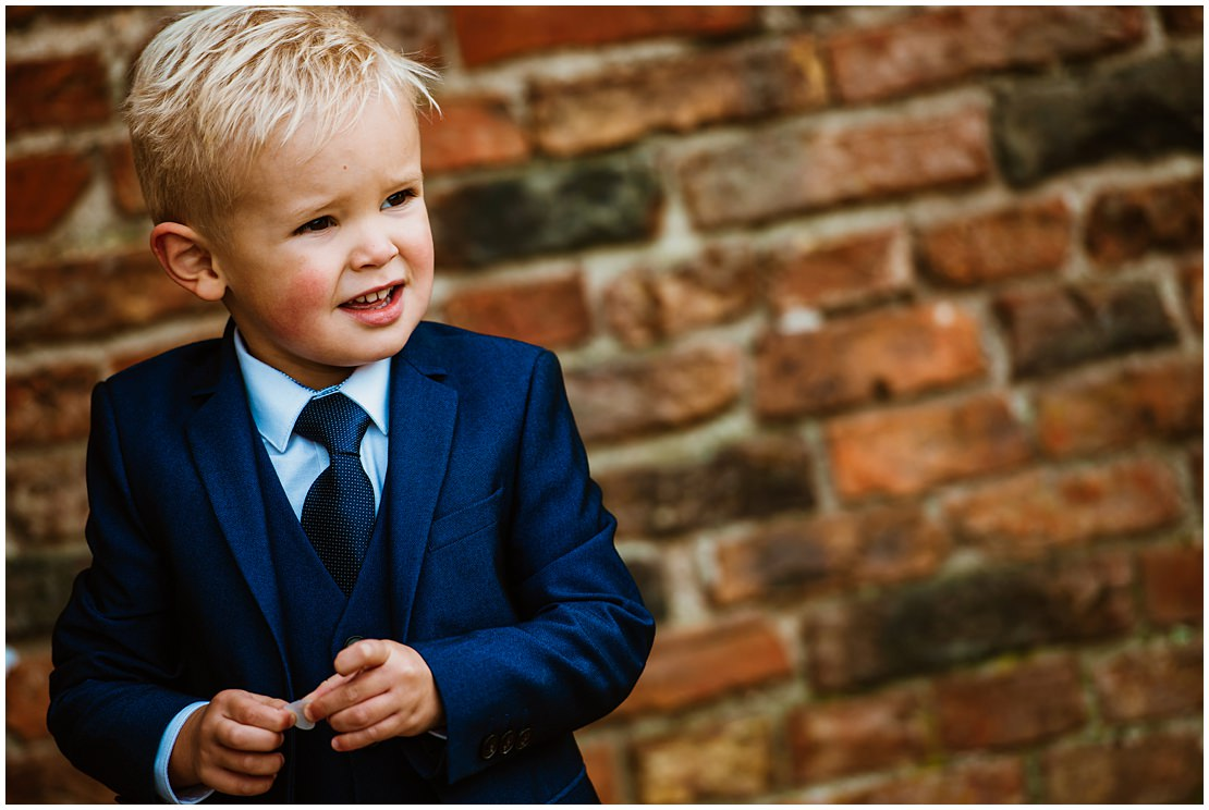 barmbyfield barns wedding photography york 0076