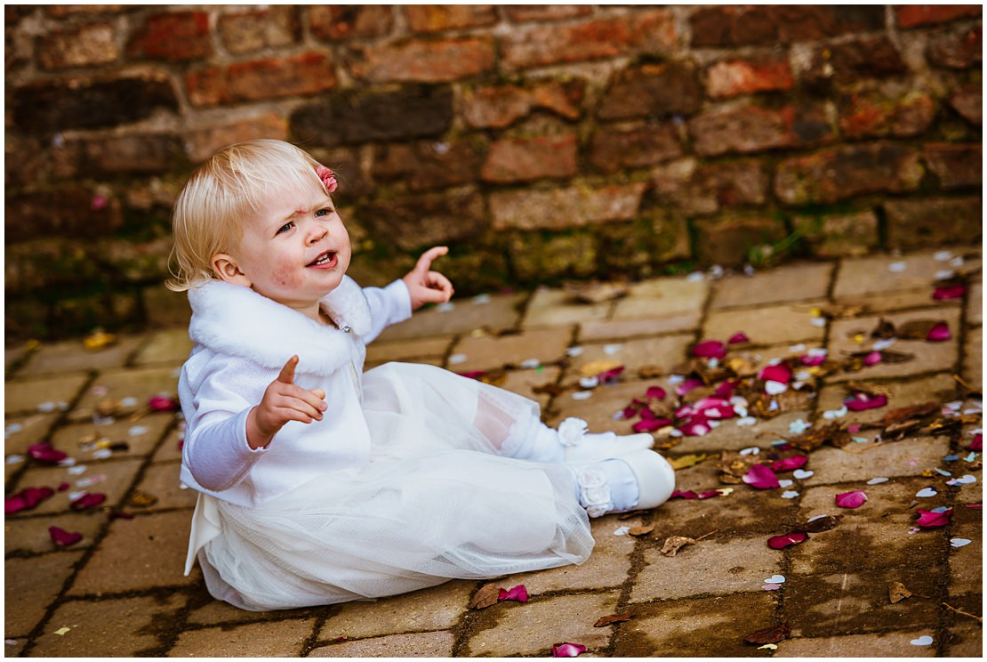 barmbyfield barns wedding photography york 0077