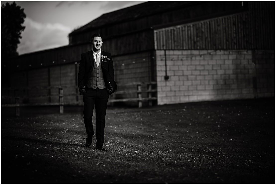 barmbyfield barns wedding photography york 0079