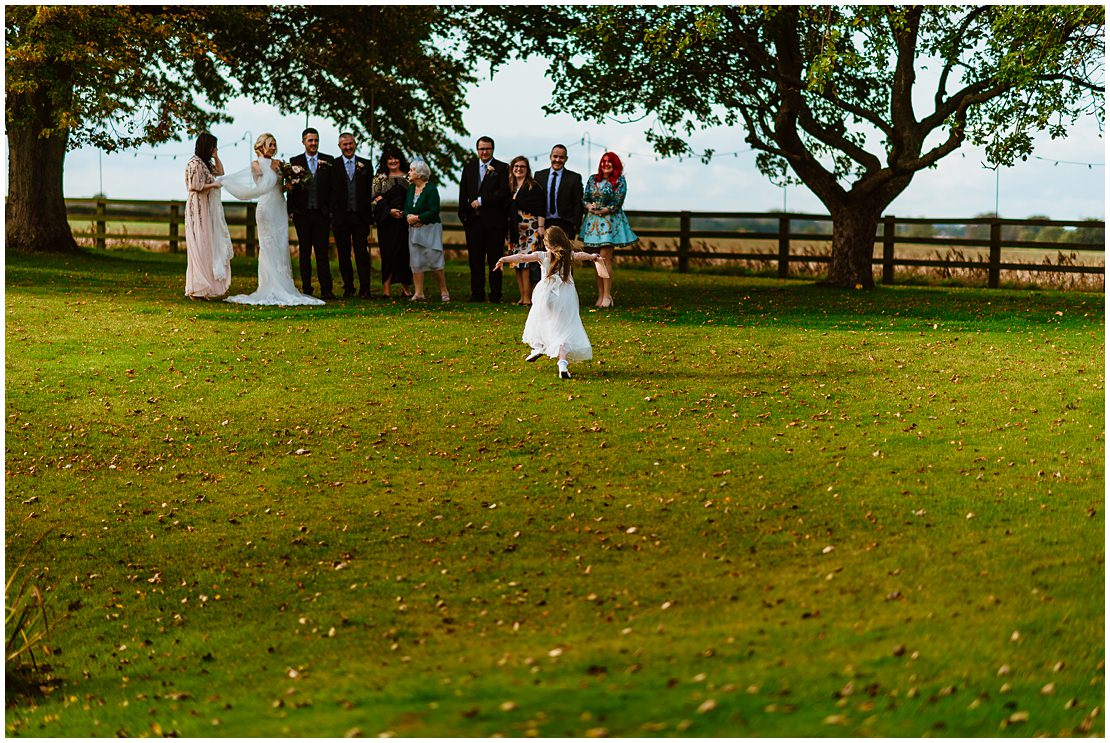 barmbyfield barns wedding photography york 0081
