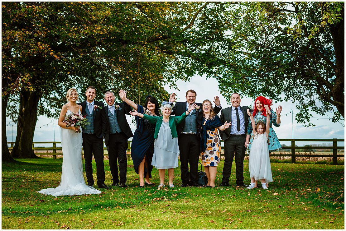 barmbyfield barns wedding photography york 0082