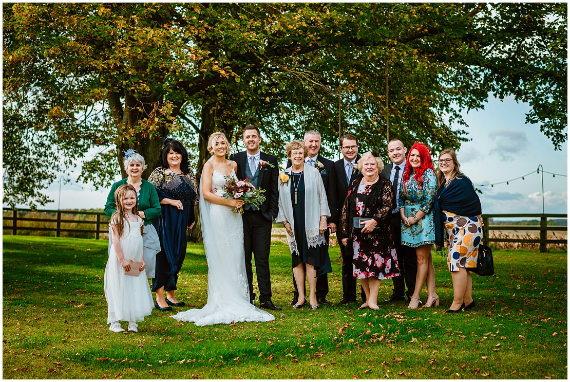 barmbyfield barns wedding photography york 0083